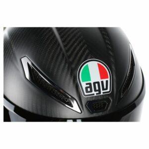 AGV Pista GP Helmets